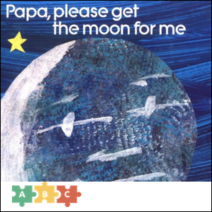 puzzle_pls_get_the_moon_for_me
