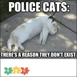 puzzle_police_cats