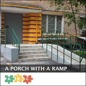 puzzle_porch_ramp