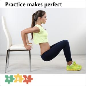 puzzle_practice_makes_perfect