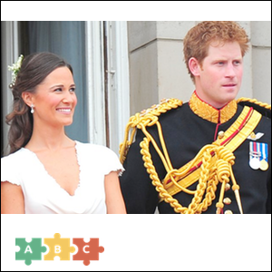 puzzle_prince_harry