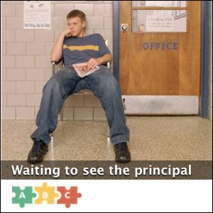 puzzle_principal