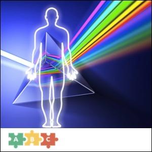 puzzle_prism