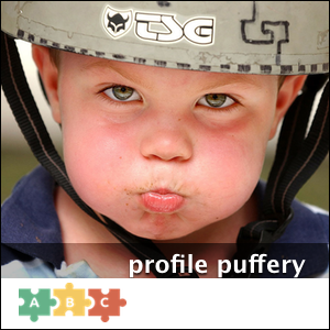puzzle_profile_puffery