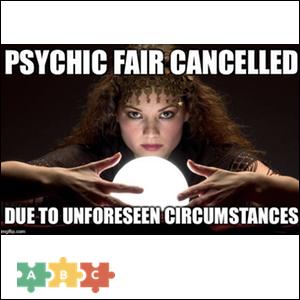puzzle_psychic_fair