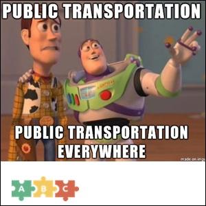 puzzle_public_trans