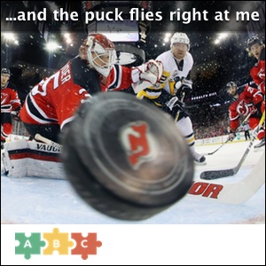 puzzle_puck