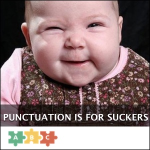 puzzle_punctuation_for_suckers