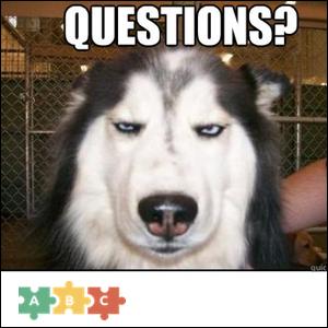puzzle_questions