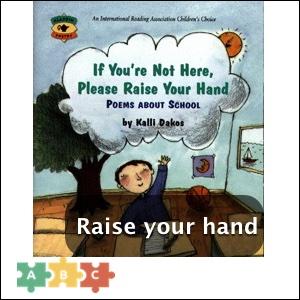 puzzle_raise_your_hand