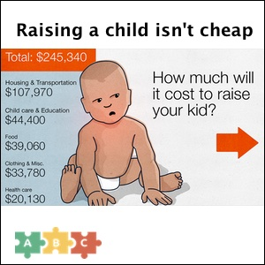 puzzle_raising_a_child_isnt_cheap