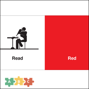 puzzle_read_red