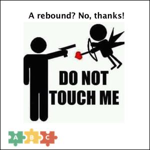 puzzle_rebound