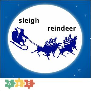 puzzle_reindeer