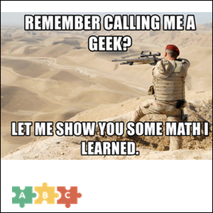 puzzle_remember_calling_me_a_geek