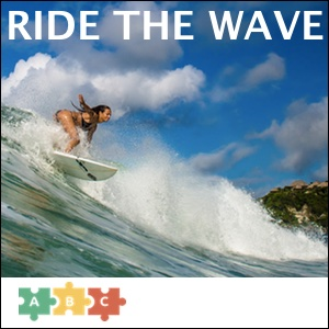 puzzle_ride_the_wave