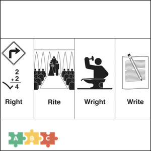 puzzle_right_rite_write_wright
