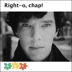 puzzle_righto_chap
