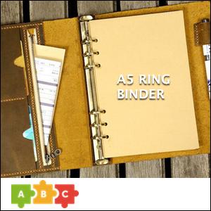 puzzle_ring_binder