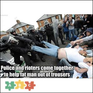 puzzle_riot_police