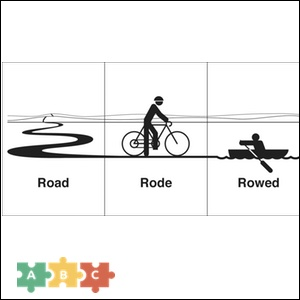 puzzle_road_rowed