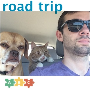 puzzle_road_trip