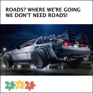 puzzle_roads