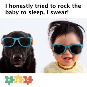 puzzle_rock_the_baby