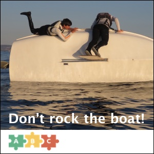 puzzle_rock_the_boat