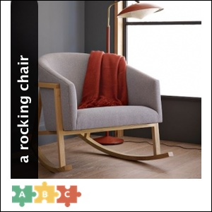 puzzle_rocking_chair