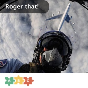 puzzle_roger_that