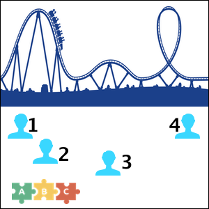 puzzle_roller_coaster