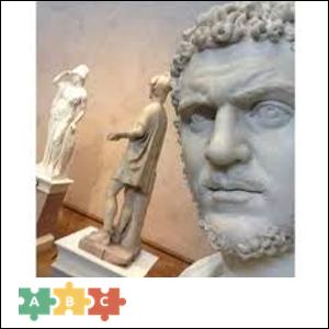puzzle_rome