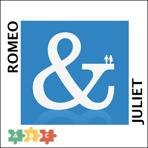 puzzle_romeo_and_juliet
