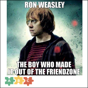 puzzle_ron_weasley