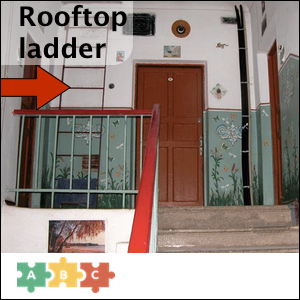 puzzle_rooftop_ladder