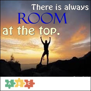 puzzle_room_at_the_top