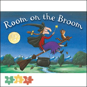 puzzle_room_on_the_broom_300