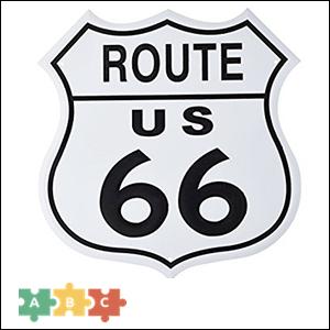 puzzle_route66