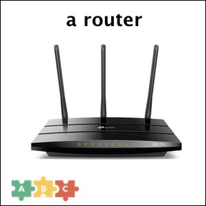 puzzle_router