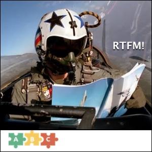 puzzle_rtfm