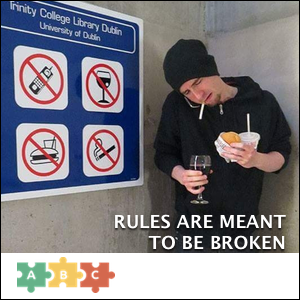 puzzle_rules_are_meant_to_be_broken