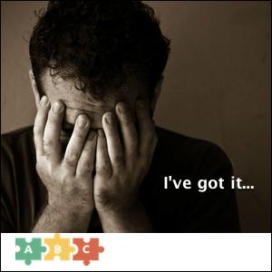 puzzle_sad_man