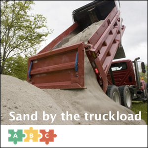 puzzle_sand_by_the_truckload
