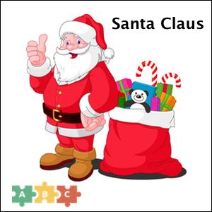 puzzle_santa