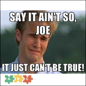 puzzle_say_it_aint_so_joe