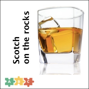 puzzle_scotch_on_rocks