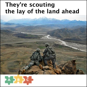 puzzle_scouting_the_lay_of_the_land