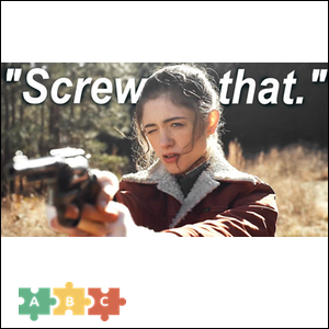puzzle_screw_that
