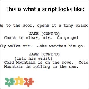 puzzle_script
